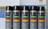 美国Super lube舒泊润11016电子器件干膜层气溶胶