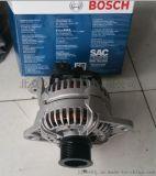0120468037沃爾沃(VOLVO)發電機