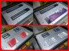 吸塑封口機 全自動放紙卡連續式封口機