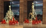 耶誕節布置年會活動策劃