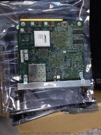 CISCO: SPA-2XCHOC12/DS0 原装 622M模块 售后有保障