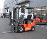 金彭叉车 1.5吨平衡重式叉车JPCPD15FA 可定制可送货