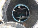 供应50-300立方云南雨水收集回收