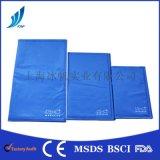 厂家直销尼丝纺布冰垫 凝胶冰垫 多功能降温冰枕冰垫 可定制