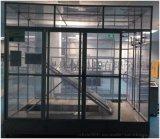 喷淋实验机上海质卫科技供