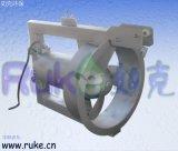 QJB-W2.5污泥回流泵