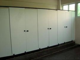 酚醛樹脂板隔斷、PVC板隔斷