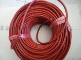 供应AGG直流高压硅橡胶线 硅橡胶高压电缆 点火高压线