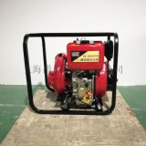 雷恩4寸柴油机铸铁高压泵