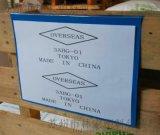 苏州林宏现货供应木围版托盘标签袋悬挂式文件袋卡片袋