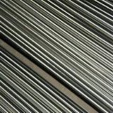 进口S2螺丝专用工具钢棒 台湾中钢S2工具钢六角棒