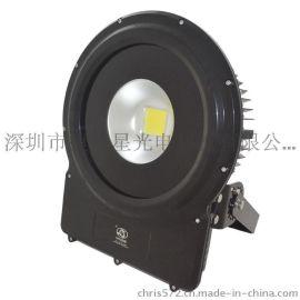 LED投光燈320W