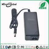 12V3A电源适配器 ICE60950 英规CE认证 12V3A电源适配器