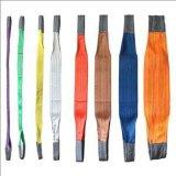 绑得 优质耐用耐磨扁平吊装带 多款型号 可定制 批发