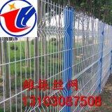 销售私家花园钢丝防护网量大送货