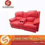 廠家直銷歐式優質真皮電動沙發 客廳功能沙發躺椅 辦公椅