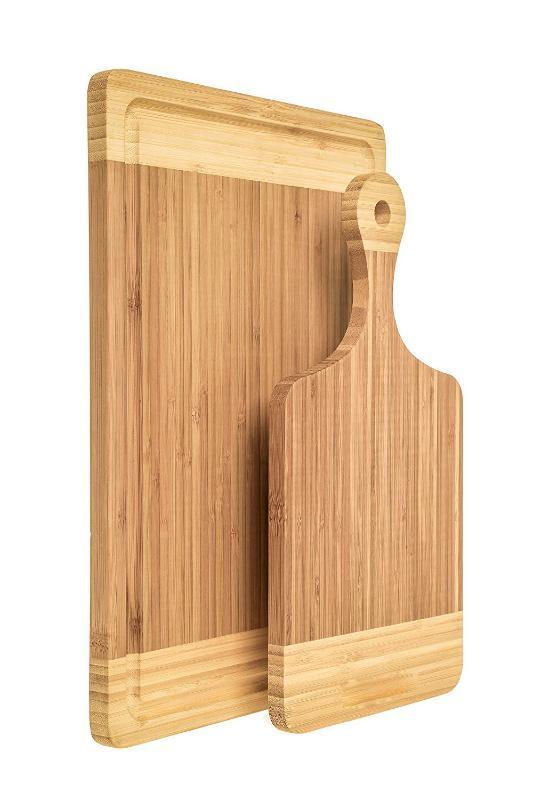 竹制菜板 砧板 竹制工艺品 环保竹木制品