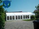 本厂优惠速销各种规格帐篷,活动帐篷,吊顶篷房,户外篷房