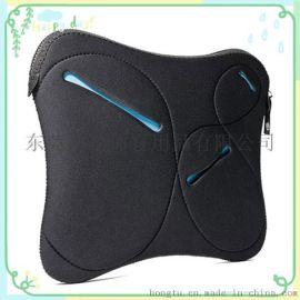 厂家批发 时尚个性图案定制平板电脑包 笔记本电脑包 平板内胆包