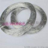 供应1060纯铝丝 直径9.5mm铝盘丝报价