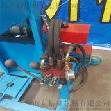 优质小型打井机多少钱 哪里买的打井机便宜