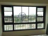 深圳家福隔音窗,爲你設計屬於你的隔音方案