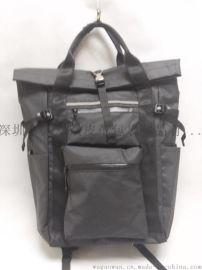 enkoo+RCD734+休閒系列背包
