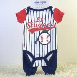 newborn baby set 新生嬰兒外貿款套裝外貿尾貨