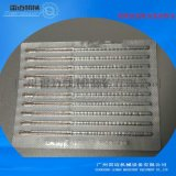PVC铝/塑/铝铝泡罩包装机药品包装机小五金、片剂铝塑泡罩包装机