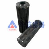 高压滤油器滤芯 HX-250×5 10 20滤芯