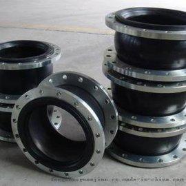 DN50可撓性橡膠軟接頭