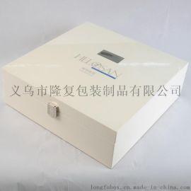 廠家定制八角蟲草木盒 幹果包裝木盒 食物油包裝盒 當歸包裝盒