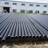 3PE防腐钢管螺旋钢管防腐钢管厂大口径防腐钢管