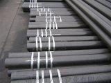 库存供应高中低压锅炉管 国标无缝管 碳钢合金钢管