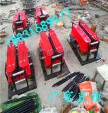 电缆敷设机,电力工具,电缆输送机批发