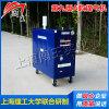 台州蒸汽清洗汽车发动机蒸汽洗车机多少钱一台
