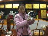 早教机器人_全球领先教育机器人_促进儿童全方位发展