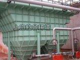 上海拉谷 LXGC10-200斜板沉淀池