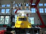 N2.5-2.1//315型 凝汽式汽轮机 发电机组