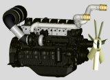 曼 系列柴油机275-740千瓦