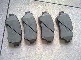 塞納鼓風機馬達拆車件,塞納蒸發箱總成拆車件