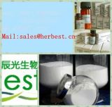 宝鸡辰光雷公藤甲素对照品CAS号38748-32-2