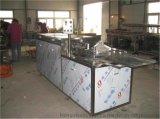 全自动超声波洗瓶机价格,HSCXP西林瓶清洗机供应厂家