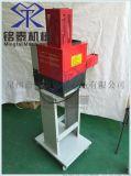 热熔胶喷胶机MT601A
