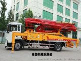混凝土泵车|泵车价格优惠,发货及时,售后24小时内解决