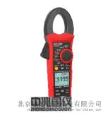 优利德厂家直销优利德UT219E/219M/219DS专业钳形表