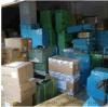 东莞集运物品快递到台湾空运黑猫派送