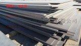 BS700MCK2钢板,BS700MCK2钢板价格,BS700MCK2钢板现货