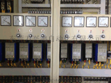 台湾泛达单相SCR电力调整器 E-1P-220V100A-11可控硅调功器厂家直销