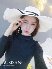 苏尚儿发热内衣女士+V284908452